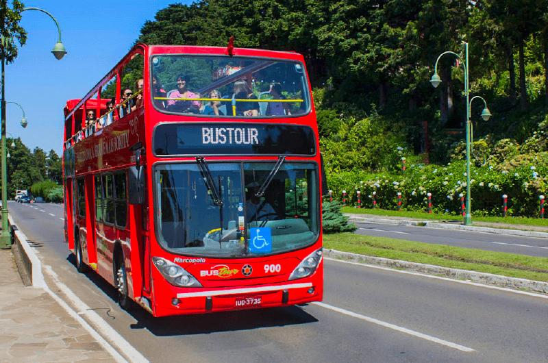 bustour-11
