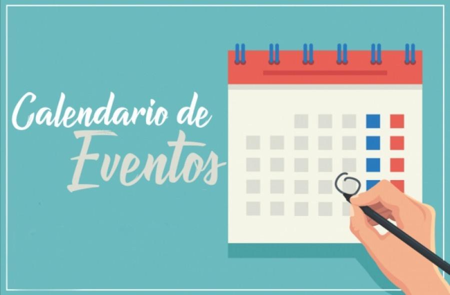 Calendário Oficial de Eventos no primeiro semestre de 2021 em Gramado