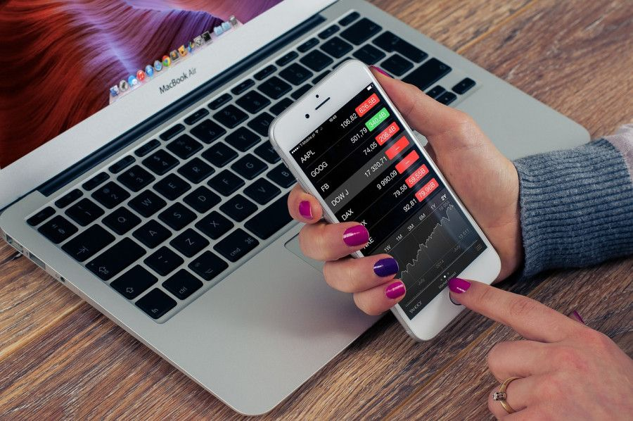 Sicoob inicia 2021 com recordes de movimentações financeiras