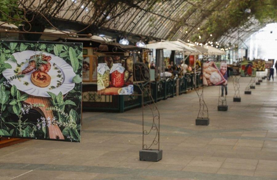 12º Festival de Cultura e Gastronomia de Gramado oferece diversas atrações para o feriadão