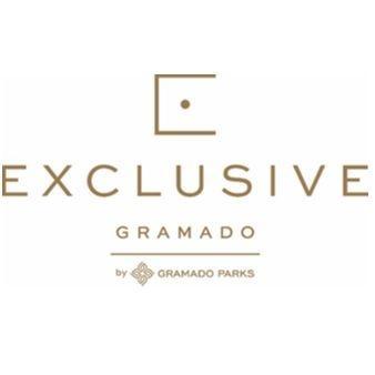 Exclusive Gramado