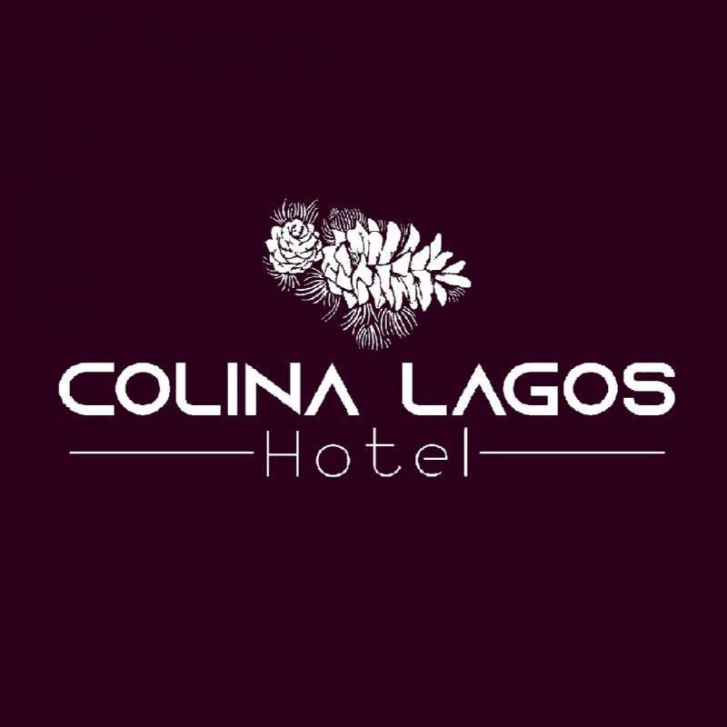 Colina Lagos Hotel
