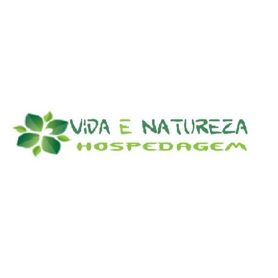 Hospedagem Vida e Natureza