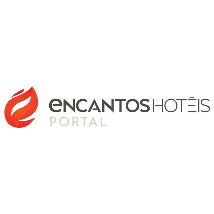 Encantos Portal Hotel