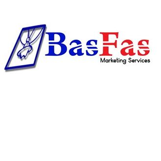 BasFas - Marketing Services