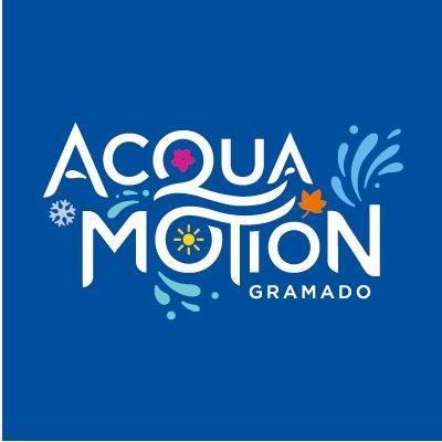 Acquamotion