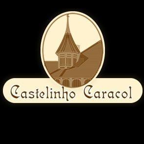 Castelinho Caracol