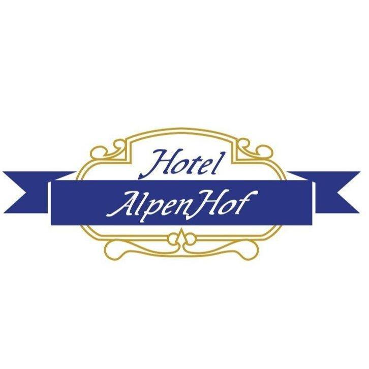 Hotel Alpen Hof