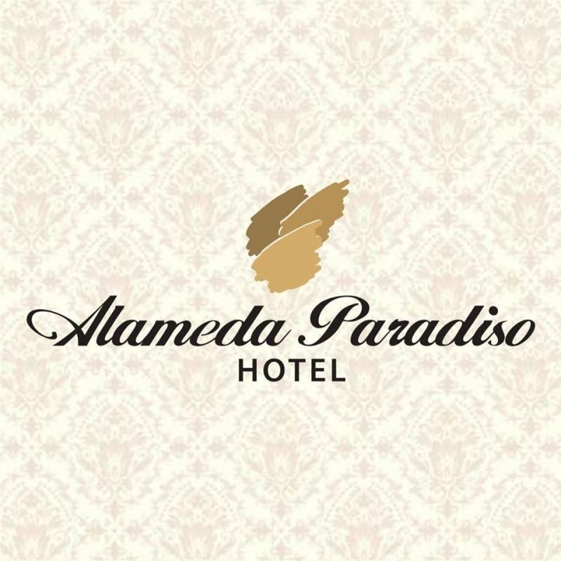 Alameda Paradiso Hotel