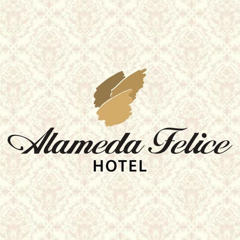 Alameda Felice Hotel